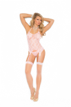 Elegant Moments Cami set 3pz | EM1152